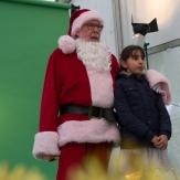 kerstmarkt fedasil 20171209 (4 van 29)