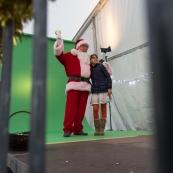 kerstmarkt fedasil 20171209 (5 van 29)
