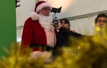 kerstmarkt fedasil 20171209 (6 van 29)