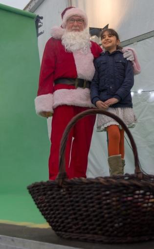 kerstmarkt fedasil 20171209 (7 van 29)