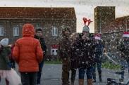 kerstmarkt fedasil 20171209 (9 van 29)