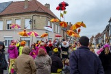 20180128_carnaval__DSF3542