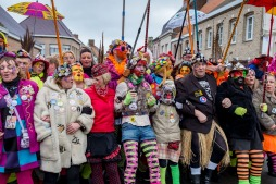 20180128_carnaval__DSF3555