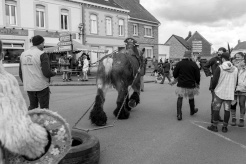 20180204_carnaval__DSF4134