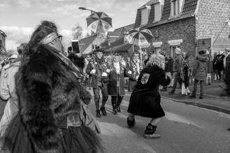 20180204_carnaval__DSF4267