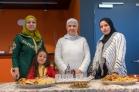 20180303_internationale vrouwendag__ANJ1852