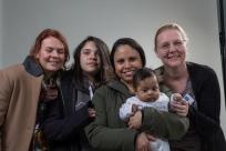 internationale vrouwendag 2018 (52 van 98)