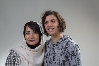 internationale vrouwendag 2018 (88 van 98)