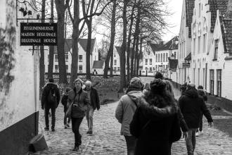 Brugge-23