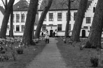 Brugge-25