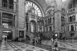 20180506_Antwerpen__ANJ3407