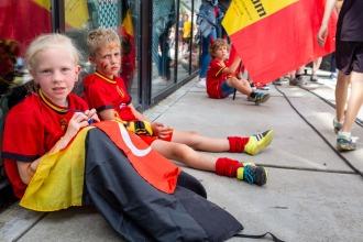 20180623_WK, België_DSF3463Catherine.Dewilde Moet er nog licht zijn?