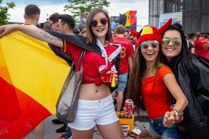 20180623_WK, België_DSF3536Catherine.Dewilde Moet er nog licht zijn?