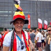 20180623_WK, België_DSF3539Catherine.Dewilde Moet er nog licht zijn?