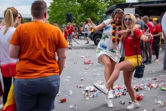 20180623_WK, België_DSF3564Catherine.Dewilde Moet er nog licht zijn?