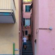 20180811_Noord-Italië__MG_4859
