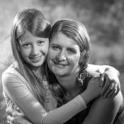 moeder en dochter-2