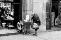 Uitstap in Antwerpen-3