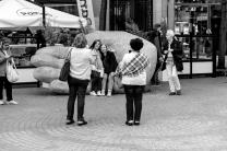 Uitstap in Antwerpen-5