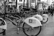 Uitstap in Antwerpen-6