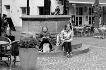 Uitstap in Antwerpen-7