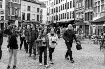 Uitstap in Antwerpen-8