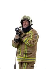 20181208-20181208_brandweer__MG_0942
