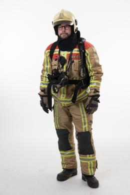 Brandweer-4