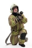 Brandweer-7