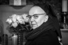 Zuster Godelieve-20
