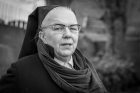 Zuster Godelieve-35