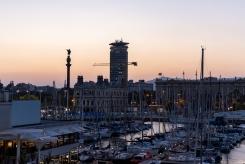 20180925-20180925_Barcelona 2018__DSC8677