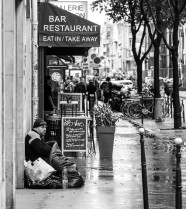 20190504_Parijs__DSC2409