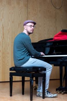 jazz (3 van 18)