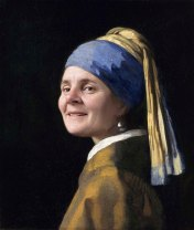 Girl_with_a_Pearl_Earring1