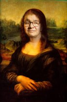 Mona_Lisa1
