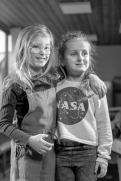 20200215_Roeselare__MG_0274