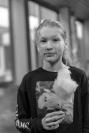 20200215_Roeselare__MG_9818-2